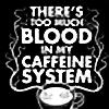 NumNumsCafe's avatar