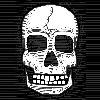 numolash's avatar
