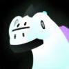 Numovum's avatar