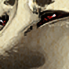 Numoy's avatar