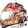 NumSkulHelmets's avatar