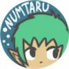 Numtaru's avatar
