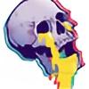 Numzie's avatar