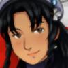 Nuna-Asiilasooq's avatar
