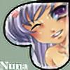 Nuna's avatar