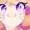 Nunafish's avatar