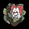 Nunaku's avatar