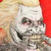 Nunar's avatar