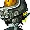Nunaru's avatar
