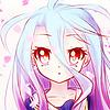 nunaruna's avatar