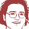 nunchaku's avatar