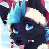 NunChops's avatar