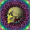 nunchukkuwarlord's avatar