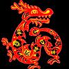 NunclePV's avatar