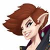 Nundei's avatar