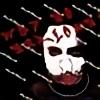 NuNegro's avatar
