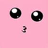 NuneoBiznes's avatar