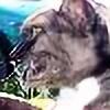 nunheh's avatar