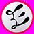 Nuni87's avatar