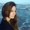 Nunica's avatar