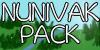 Nunivak-Pack