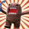 nunivo's avatar