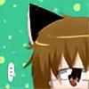 nunixz's avatar