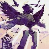 nunja23's avatar