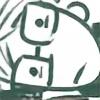 NunjjeLee's avatar