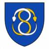 Nunkij's avatar