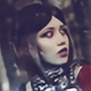 NunnallyLol's avatar