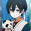 Nunninaa's avatar