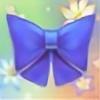 NunNoRi's avatar