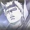 Nunoboko's avatar