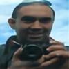 nunocm's avatar