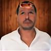 nunocpereira's avatar