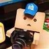 NunOnABike's avatar