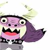 NunoPereira's avatar
