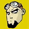 nunotuna's avatar