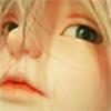 nunou's avatar