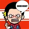 NunoWho's avatar