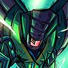 NunResponding's avatar