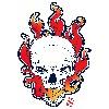 Nuntek's avatar