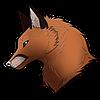 Nuntiska's avatar