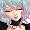 NuNu-chan's avatar