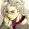 nunu-nunu-nunu's avatar