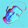 Nunu90's avatar
