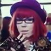 Nunuera's avatar