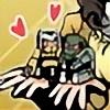 nunuki-chan's avatar