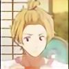 NuNuPlez's avatar